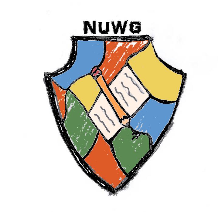 NUWG   Nazarbayev University Writers Guild