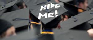 2010-graduation-hire-me-590x260