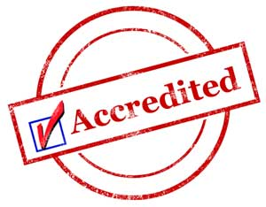 accreditation_stamp
