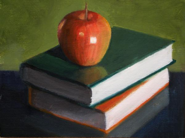 http://fineartamerica.com/featured/for-the-teacher-becky-alden.html