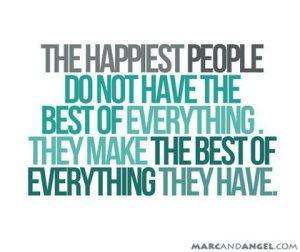 happy-people-gratitude-thankfulness-quote (1)