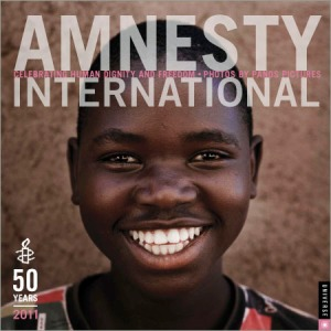Amnesty-2011-Blad21