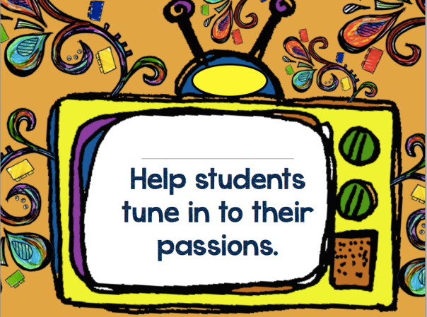 http://venspired.com/personalized-learning-with-a-passionate-group/