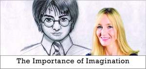 futurethink_jkrowling