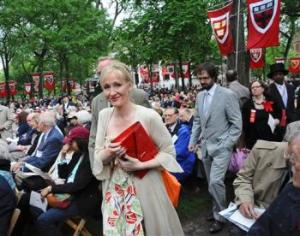 j-k-rowling_commencement_address_harvard_university