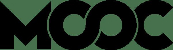 MOOC_-_Massive_Open_Online_Course_logo