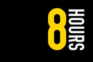 8hours-logo1