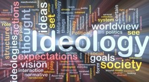 9914779-background-concept-wordcloud-illustration-of-ideology-glowing-light