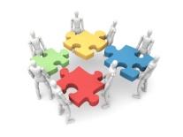 collaboratepuzzle1