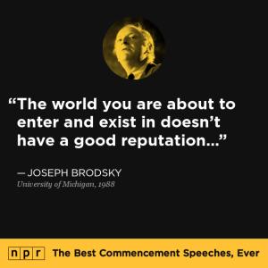 joseph-brodsky-university-of-michigan-1988