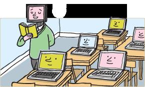 02_HalfWidth_290x175_onlinelearning