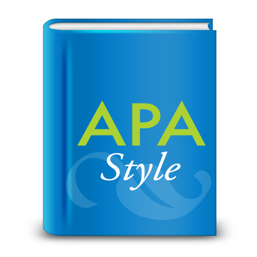 apa formatting lessons from the first year of master degree nuwg