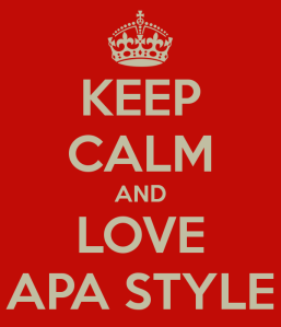 Image credit: http://www.keepcalm-o-matic.co.uk