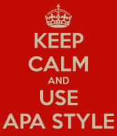 keep-calm-and-use-apa-style-12