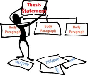 thesis-picture-copy