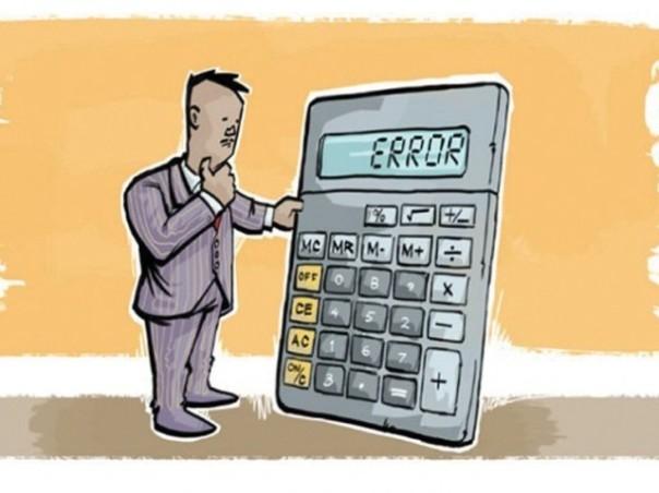 745258-error-1407364359-616-640x480