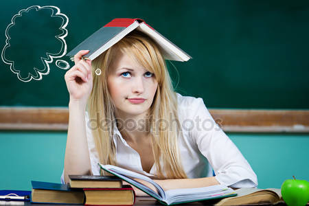 depositphotos_52786439-stock-photo-annoyed-pensive-student-teacher