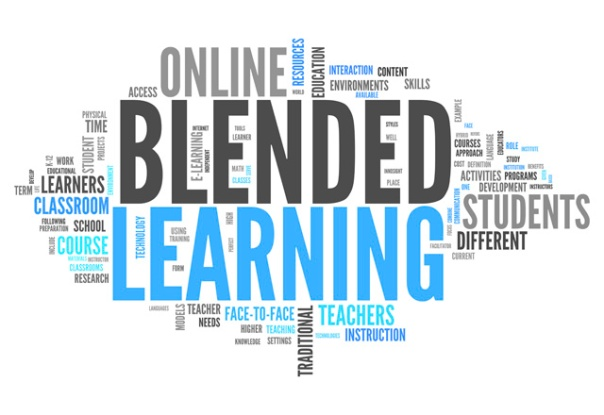 Blended_Learning_tweet