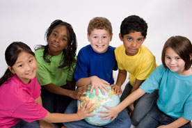 kids_around_globe