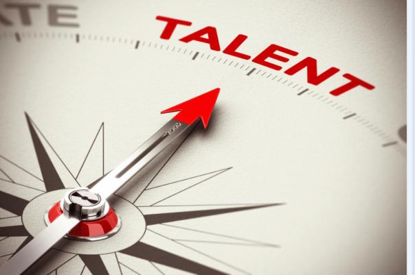 talent3