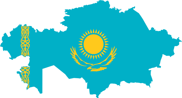 2000px-Kazachst-n-pah-l-obr-zek.svg_