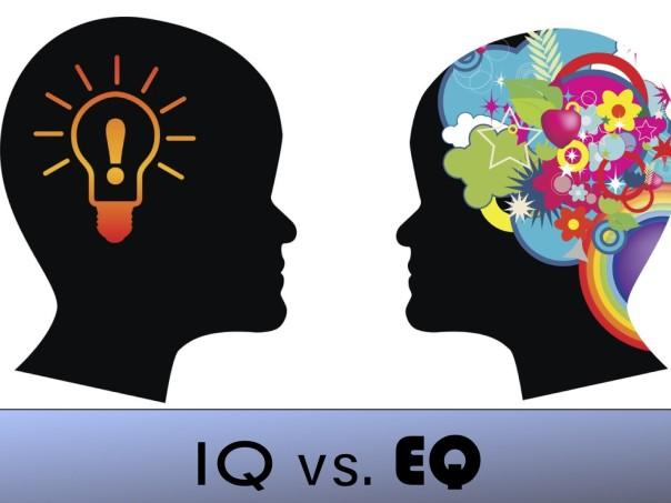 IQ-vs-EQ-e1382792068438