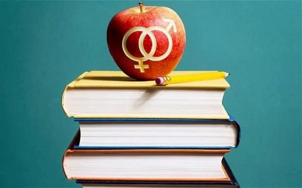 sex-education_2805017b-large_trans_NvBQzQNjv4BqpJliwavx4coWFCaEkEsb3kvxIt-lGGWCWqwLa_RXJU8