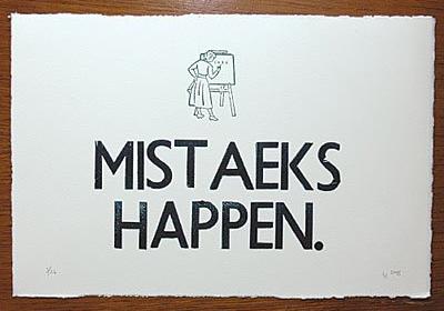 mistakes_happen