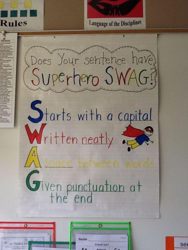 136c429da9d71969afe84e1f093ef6d6--kindergarten-rocks-kindergarten-writing
