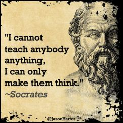 cb28d8c3f56e83d6d9344a4c19aff821--teaching-philosophy-socrates-quotes