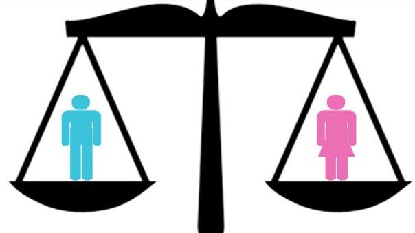 gender-equality-a-dogma-b53759ce125c14cf4e9cdd38022436ca