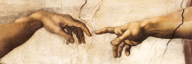 GDP_RP_12341Creation_of_life_Hands_by_Leonardo_Da_Vinci